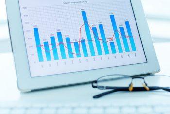 Tax Planning comp