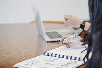 bookkeeping (2)