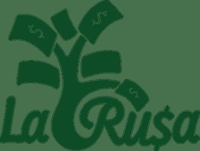 LaRusa Tax