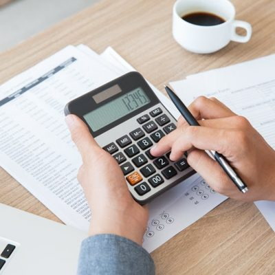 Prior-Year-Tax-min