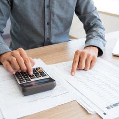 sales-taxes-min