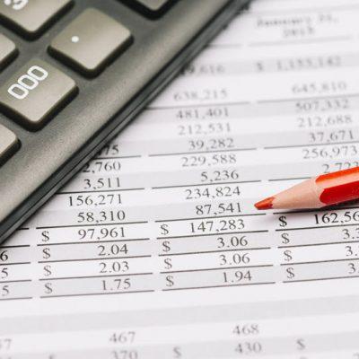tax-services-min